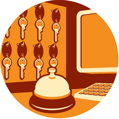 Cook Chef Resume Examples - ResumeOK - Resume Samples